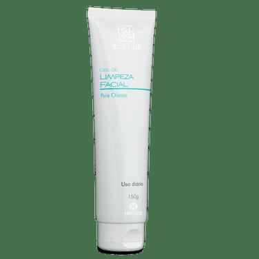 routine-gel-de-limpeza-facial--pele-oleosa-hinode-gre28879-1