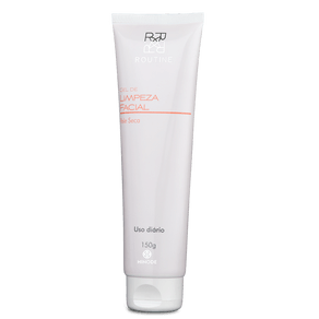 routine-gel-de-limpeza-facial--pele-seca-hinode-gre28880-1