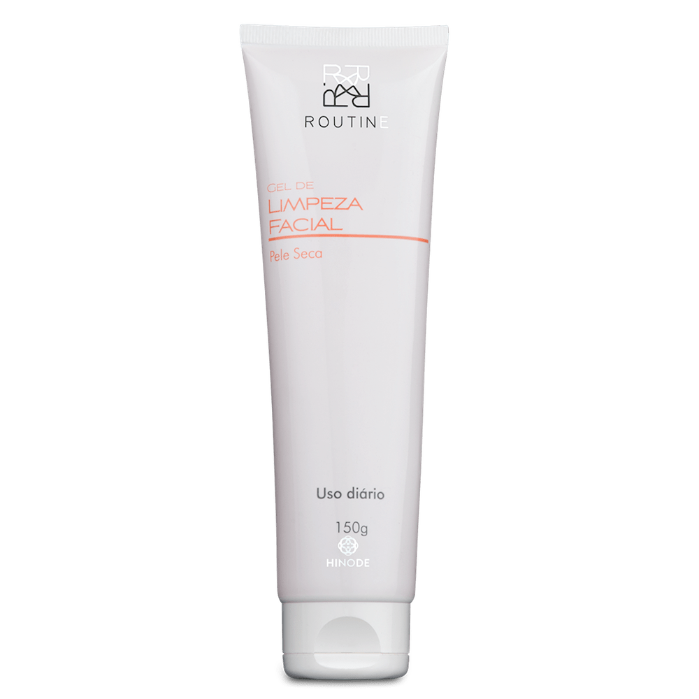 routine-gel-de-limpeza-facial--pele-seca-hinode-gre28880-3