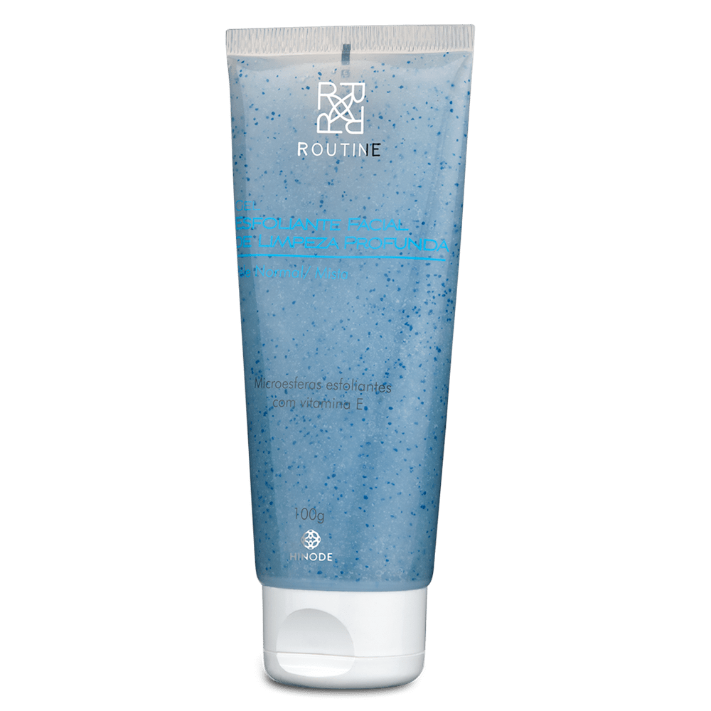routine-esfoliante-facial-pele-normal-mista-hinode-gre28881-1