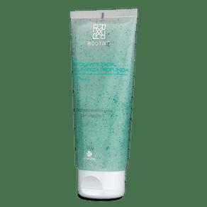 routine-esfoliante-facial--pele-oleosa-hinode-gre28882-1