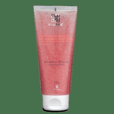 routine-esfoliante-facial--pele-seca-hinode-gre28883-3