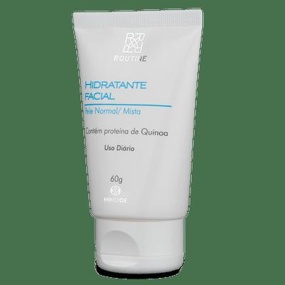 routine-hidratante-facial-pele-normal-mista-hinode-gre28884-1