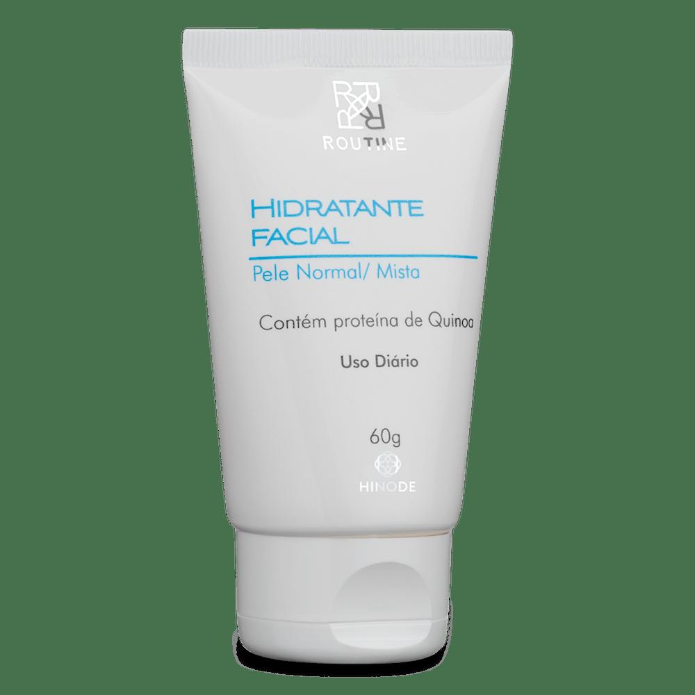 routine-hidratante-facial-pele-normal-mista-hinode-gre28884-2