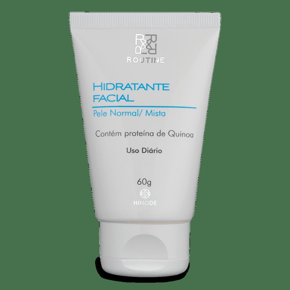 routine-hidratante-facial-pele-normal-mista-hinode-gre28884-3