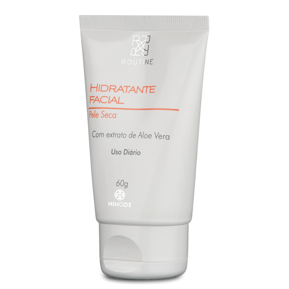 routine-hidratante-facial--pele-seca-hinode-gre28886-2
