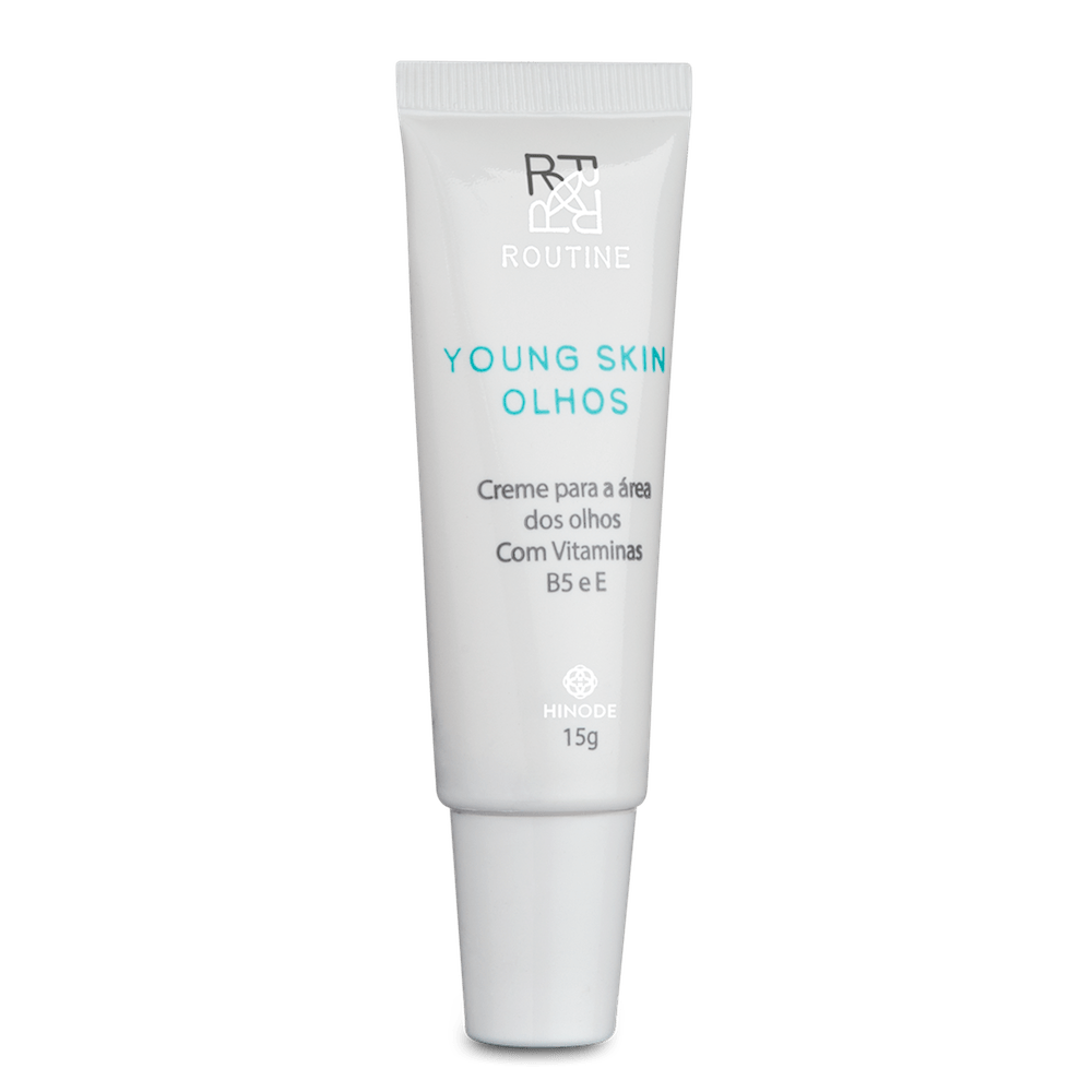 routine-young-skin-olhos-hinode-gre28887-2