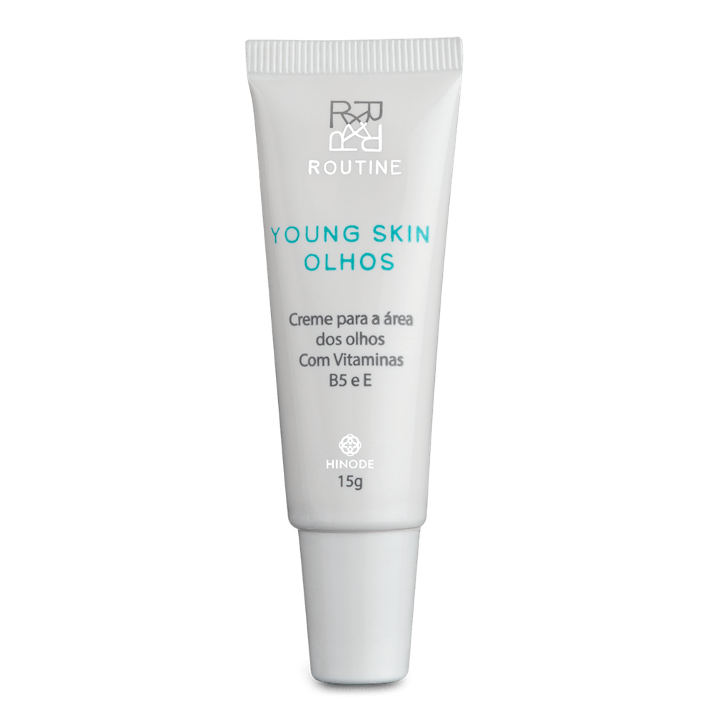 routine-young-skin-olhos-hinode-gre28887-3