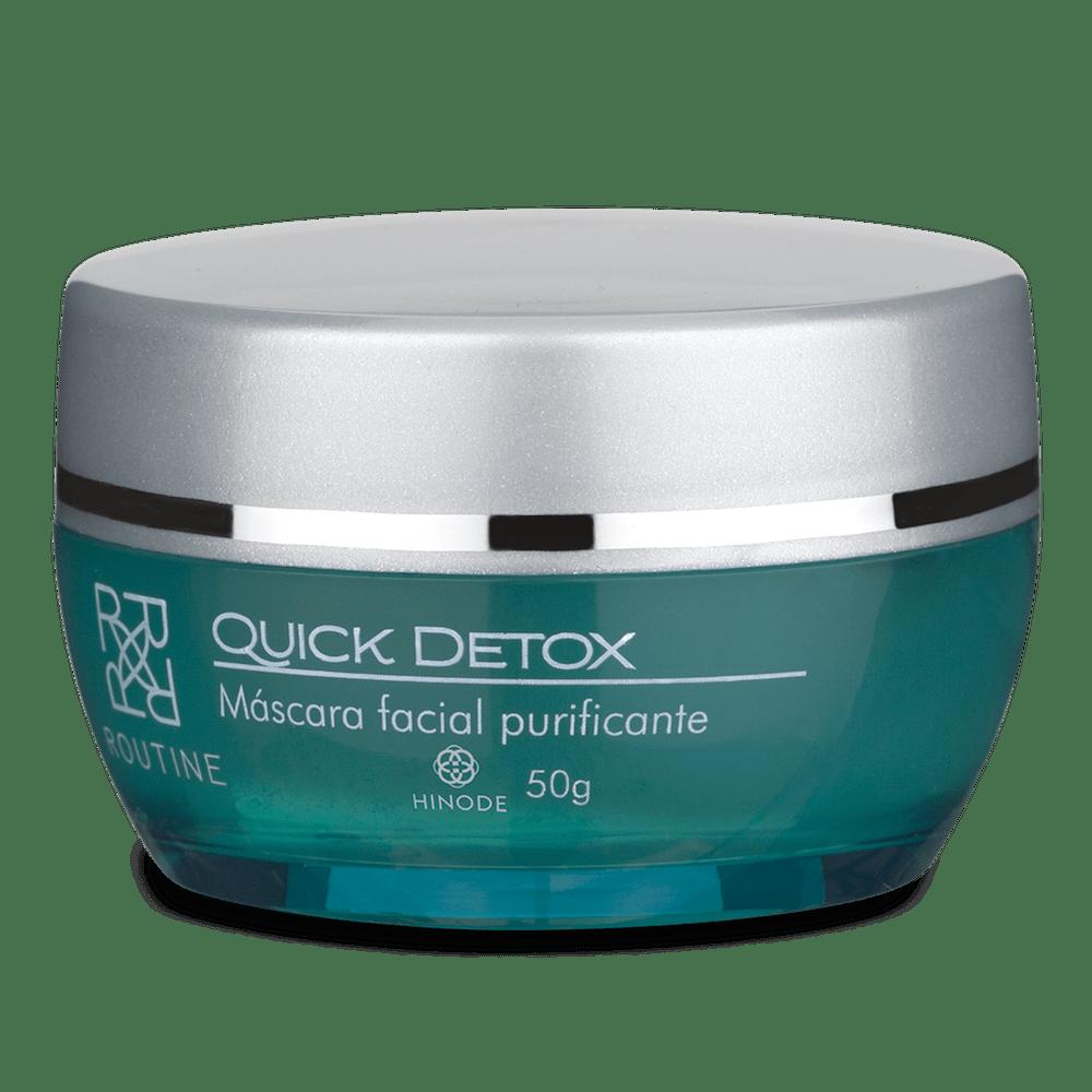 routine-quick-detox-mascara-facial-purificante-gre28889-1