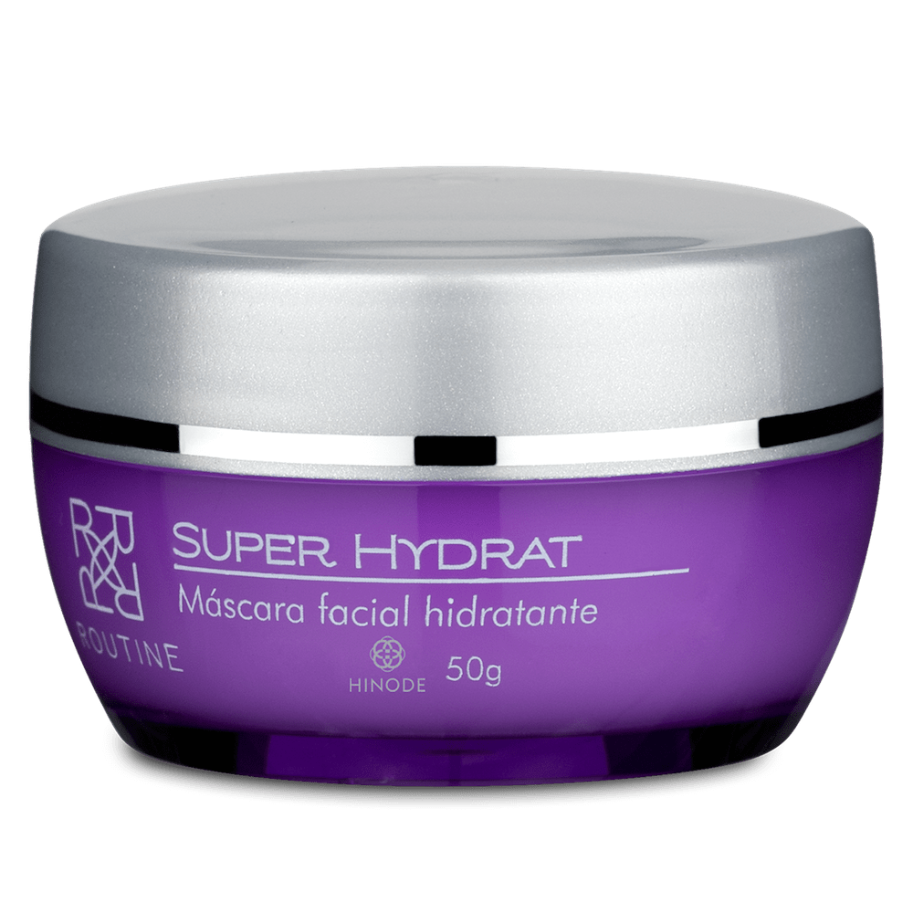 routine-super-hydrat-mascara-facial-hidratante-gre28890-1