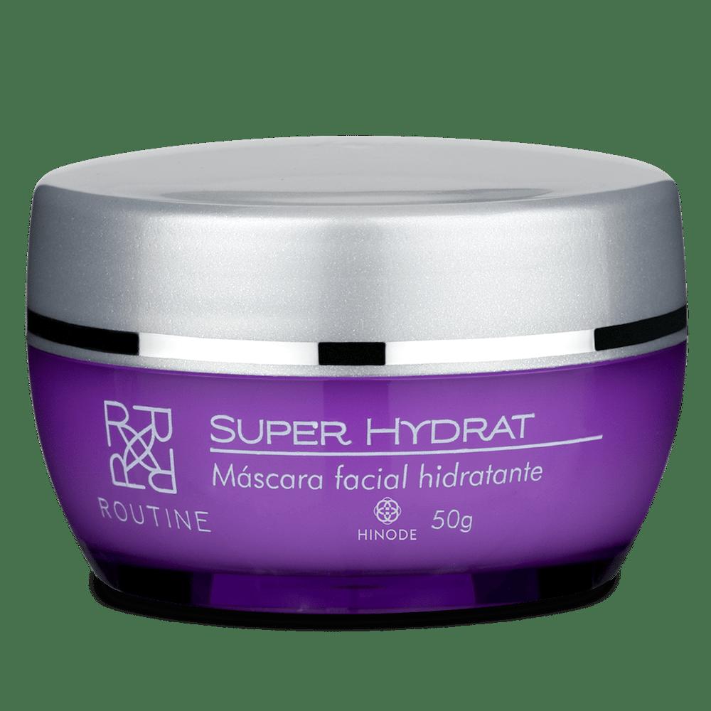 routine-super-hydrat-mascara-facial-hidratante-gre28890-2