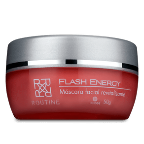 routine-flash-energy-mascara-facial-reenergizante-gre28891-1