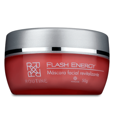 routine-flash-energy-mascara-facial-reenergizante-gre28891-1