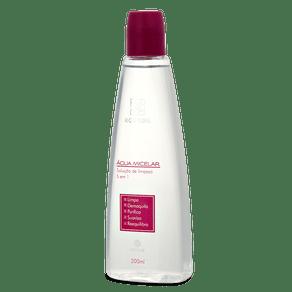 routine-agua-micelar-gre28893-1