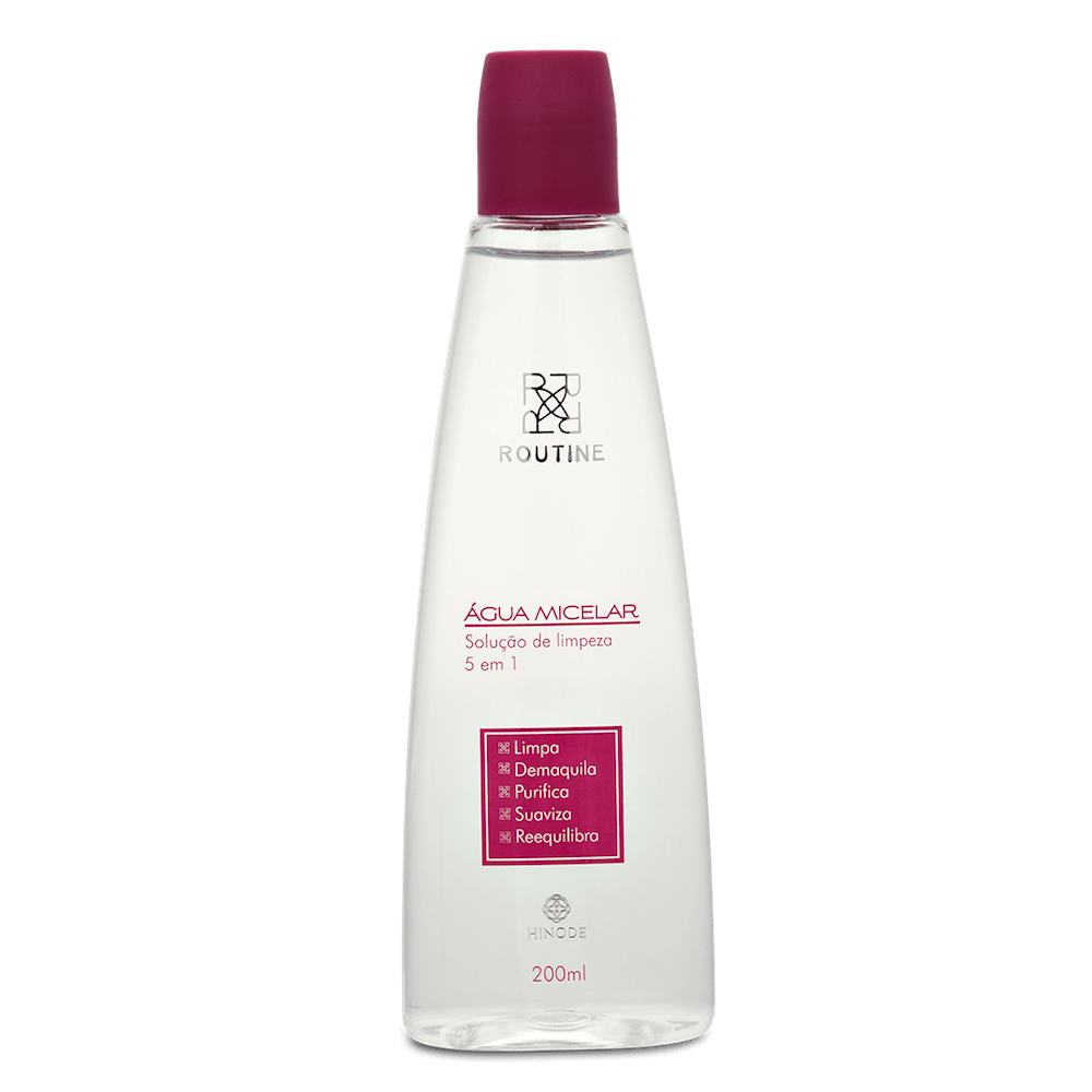 routine-agua-micelar-gre28893-3