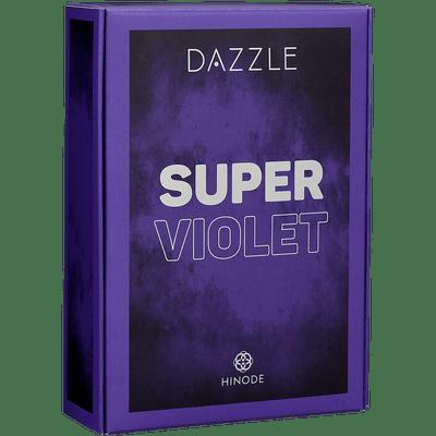 kit-de-maquiagem-dazzle-super-violet-gre28895-3