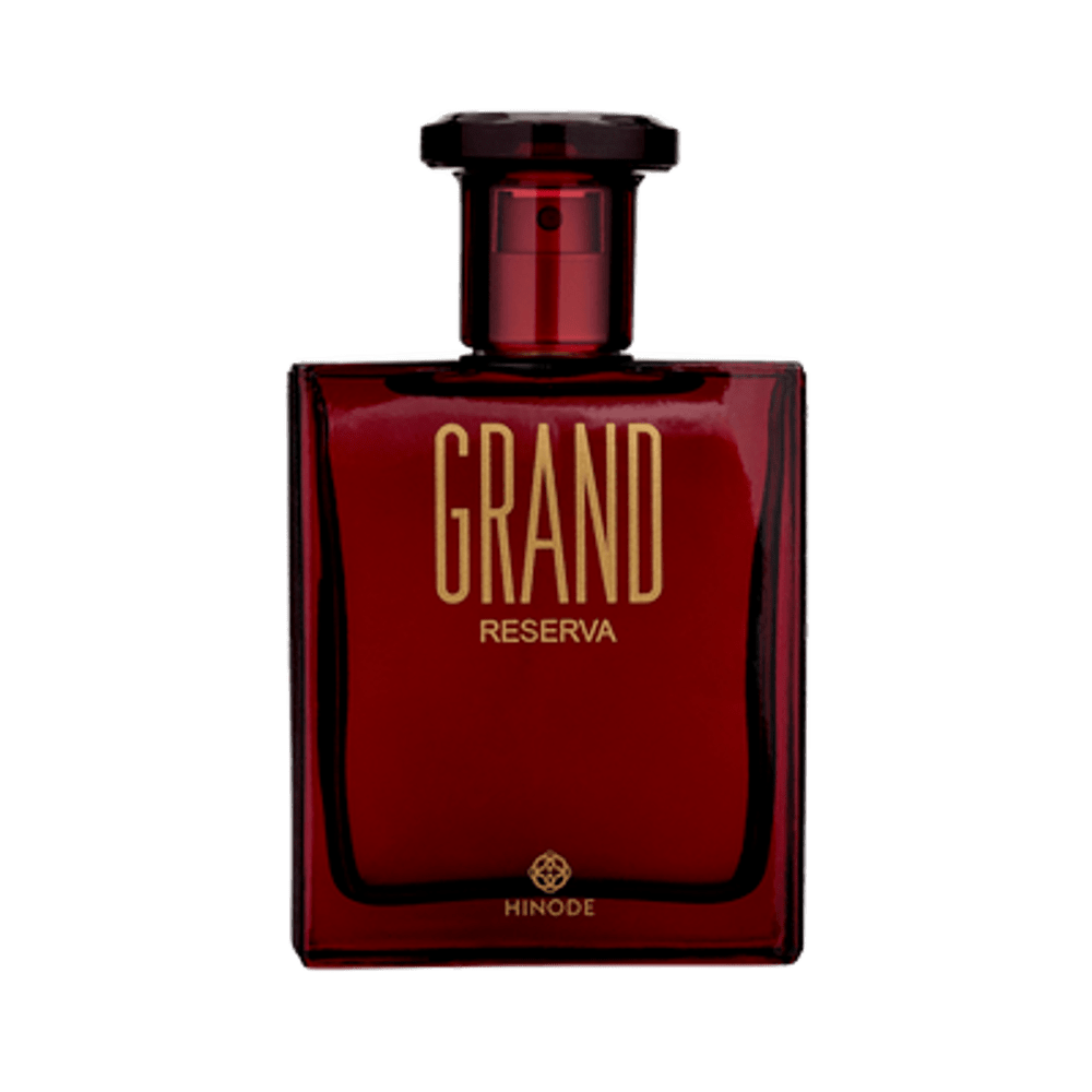 grand--1-