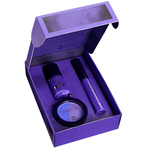 925004-VIOLET_box_2