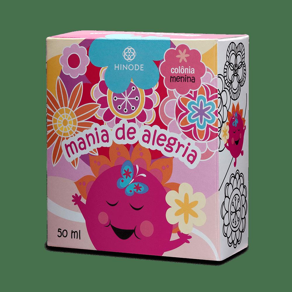 75009-MANIA-DE-ALEGRIA----COLONIA-MENINA-4x