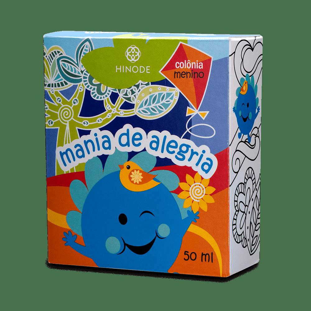 75010-MANIA-DE-ALEGRIA---COLONIA-MENINO-1x