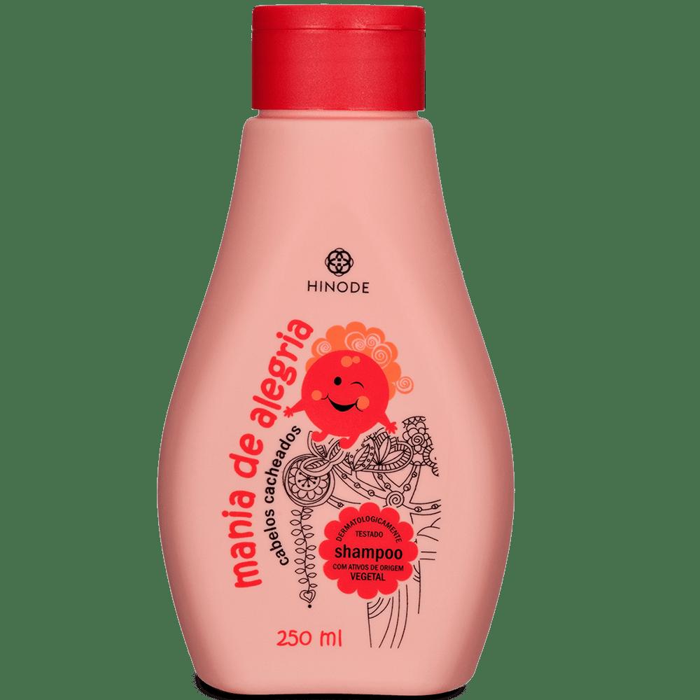 shampoo-cabelos-cacheados-gre29336-1