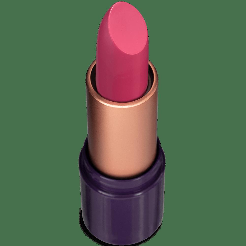 batom-bala-hidratante-rosa-pop-gre28803-rp-1.