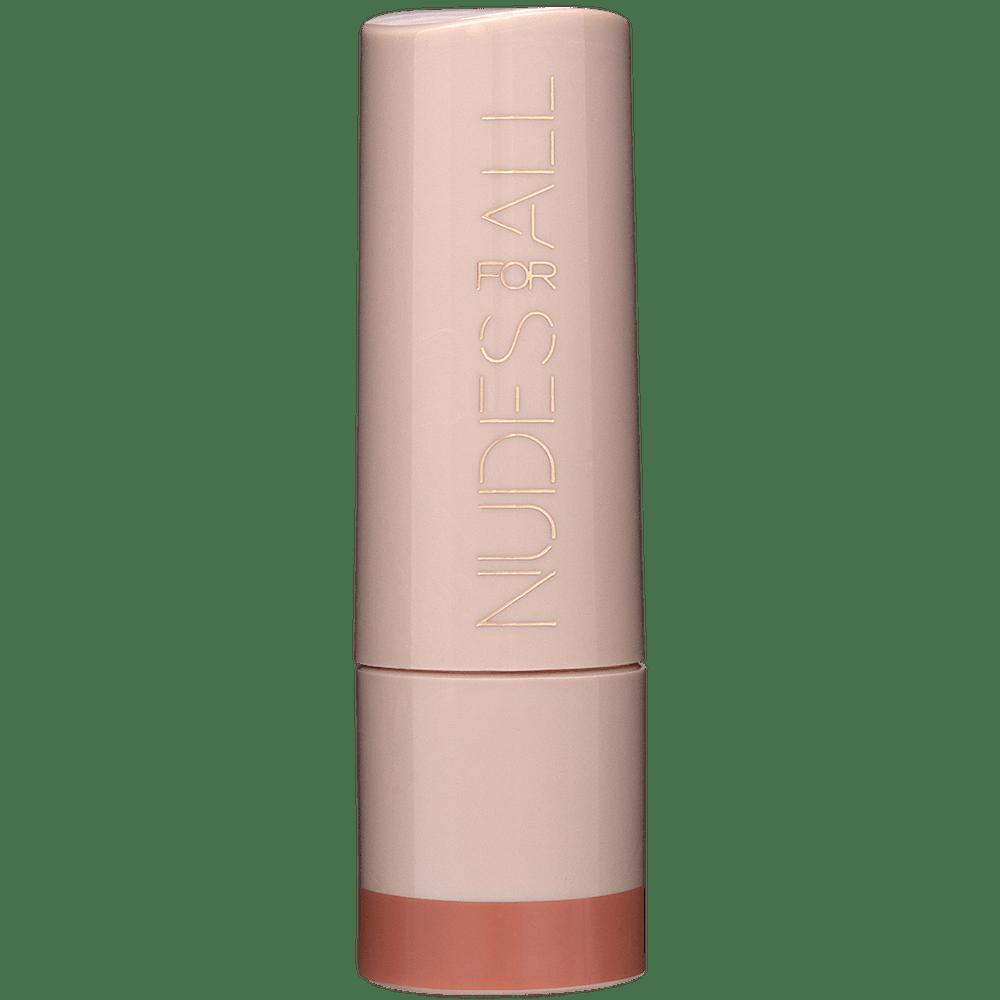 batom-hidratante-nudes-for-all--cor-venus-gre28839-ve-1