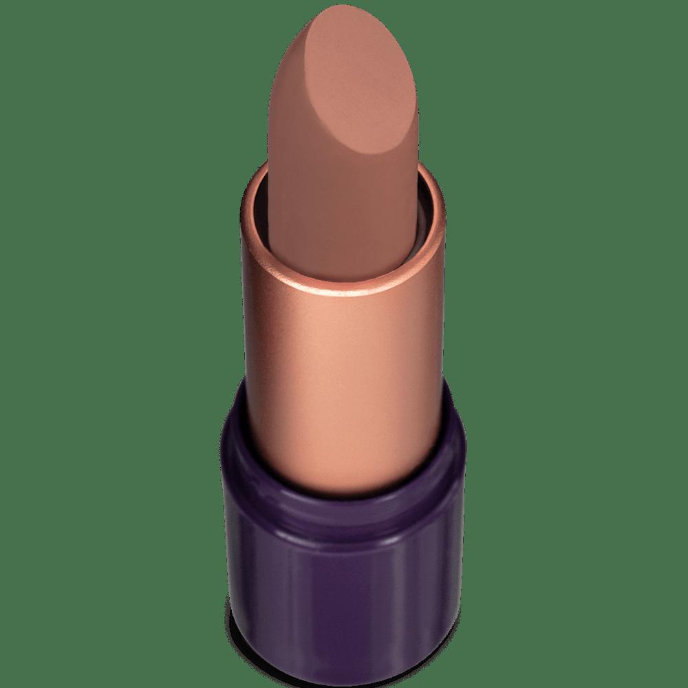 batom-bala-matte-nude-delicado-gre28804-nd-3