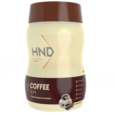 17515_hnd_coffee_slim_G
