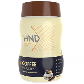 17515_hnd_coffee_immunity_G