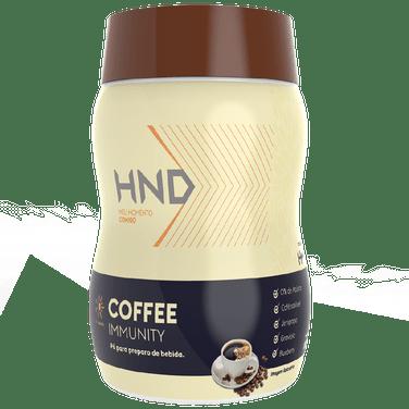 17515_hnd_coffee_immunity_G