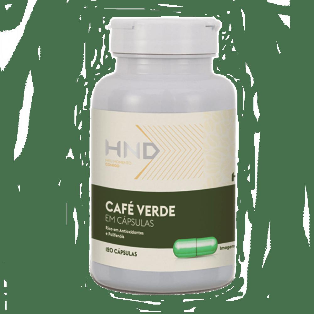 capsula-de-cafe-verde-gre29329-1