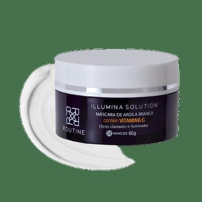 mascara-de-argila-clareadora-illumina-solution-routine-gre29319-1