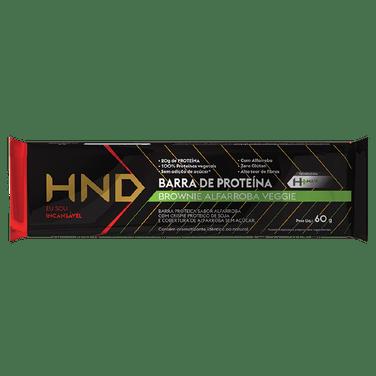 barra-de-proteina-hnd-brownie-vegana-gre31941-1
