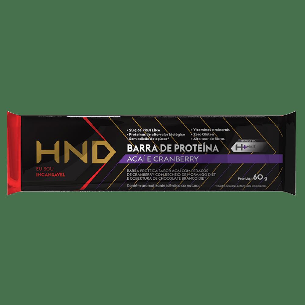 barra-de-proteina-hnd-acai--cranberry-gre31942-1
