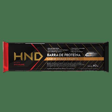 barra-de-proteina-hnd-dulce-de-latte-gre31944-1