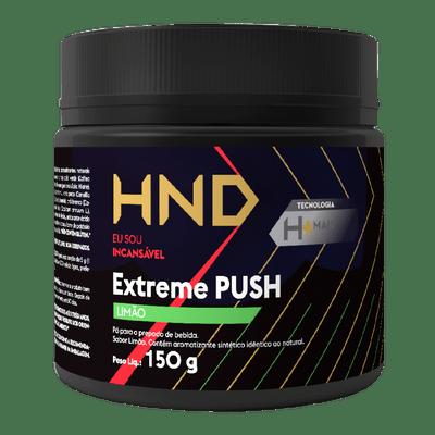 hnd-pre-treino-extreme-push-gre31945-1
