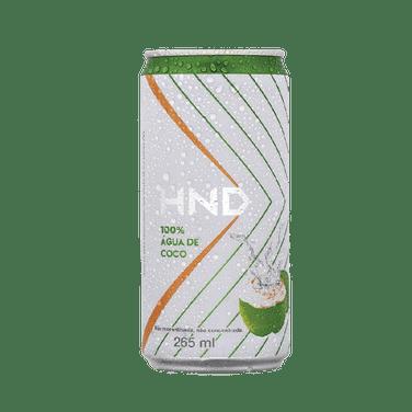 hnd-agua-de-coco-12-un-gre31947-1