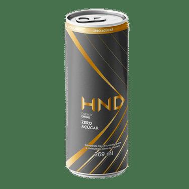 hnd-diamond-energy-drink--zero-acucar-12-un-gre31949-1