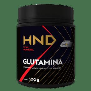 hnd-glutamina-gre31950-1