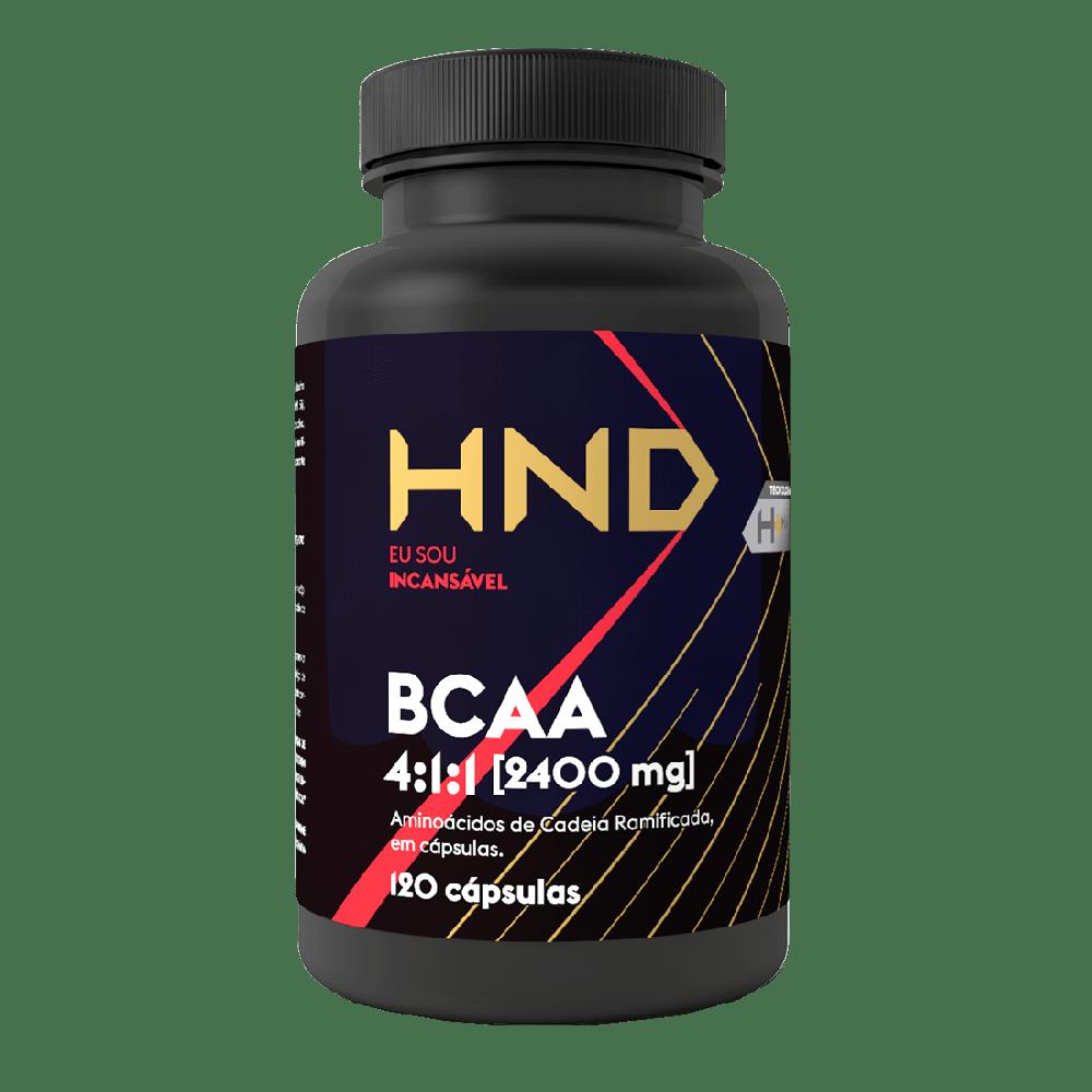 hnd-bcaa-4-1-1-gre31951-1