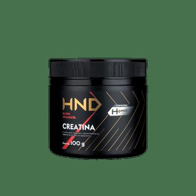 hnd-creatina-gre31952-1