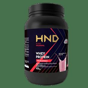 hnd-whey-protein-morango-gre31953-1