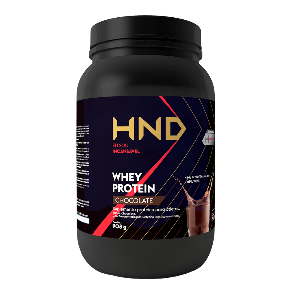 hnd-whey-protein-chocolate-gre31954-1
