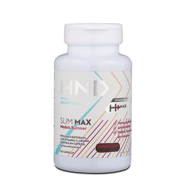hnd-slim-max-gre31955-1