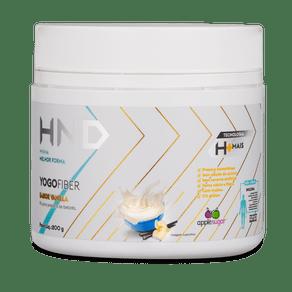 hnd-yogofiber-vanilla-gre31958-1