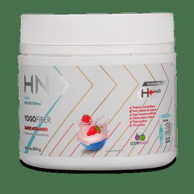 hnd-yogofiber-morango-gre31959-1