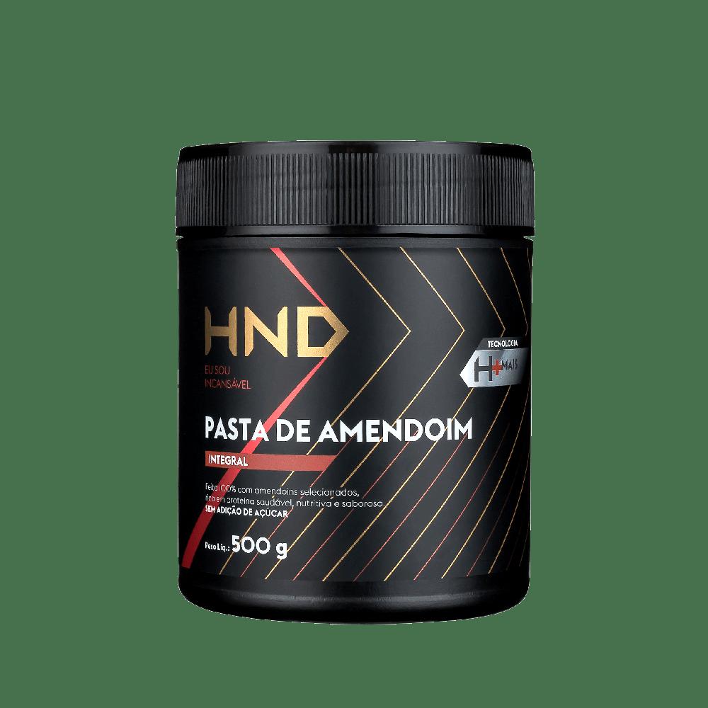 hnd-pasta-de-amendoim-integral-gre31960-1