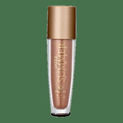 sombra-liquida-shine-effect-dazzle-summer-bronze-gre31928-bz-1