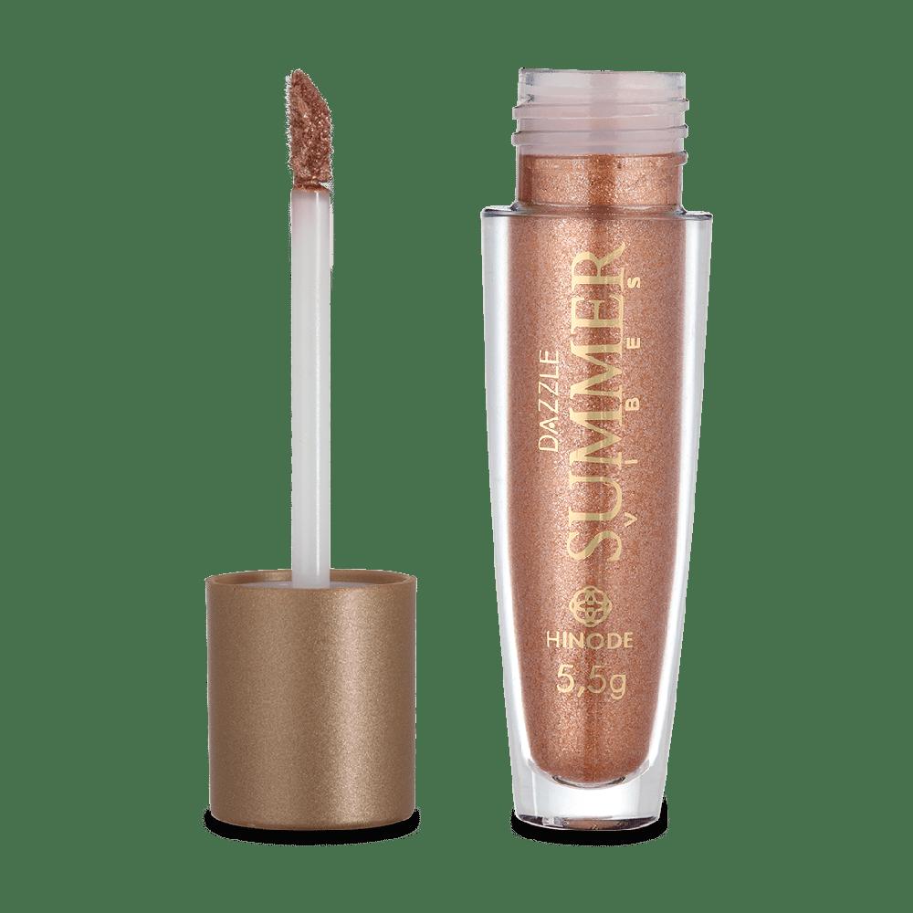 sombra-liquida-shine-effect-dazzle-summer-bronze-gre31928-bz-2